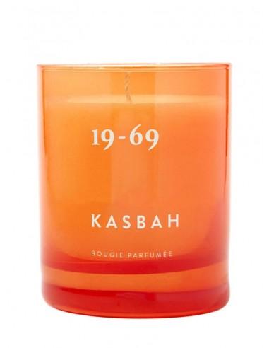 Bougie parfumée Kasbah 200g | 19-69